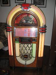 rowe ami jukeboxes models pictures to pin on pinterest pinsdaddy