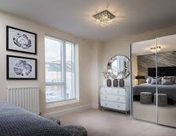 martin grant homes launches show home at luxury balham development
