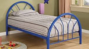 big lots twin bed frame 1000 images about patio review