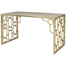 Regency Office Furniture by 1733 Best Luxury Furniture Images On Pinterest Luxury Furniture