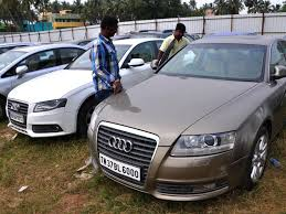 bmw car for sale in india going for a song audis bmws sell dirt cheap in flood ravaged