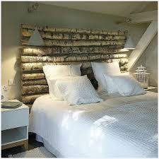 chambre d hote avallon chambre d hote semur en auxois designs attrayants chambre d hote