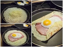 cuisine pour les petit cette une recette pour le petit déjeuner une parfait repas pour
