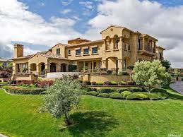home design group el dorado hills 4805 moreau court el dorado hills ca 95762 u2013 the bidwell team