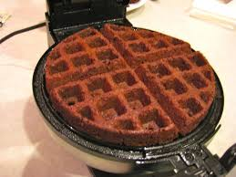 Ina Garten Brownies Warm Waffle Brownies My Sweet Mission