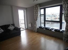 Laminate Flooring Newcastle Upon Tyne Newcastle Quay Apartments Newcastle Upon Tyne Uk Booking Com