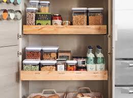 kitchen shelves ideas shelf kitchen pantry shelf ideas fearsome pantry design