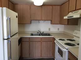 Bedroom Furniture Salt Lake City by Regency Apartments Salt Lake City Utah Floor Plan