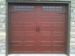 Overhead Door Raleigh Nc Xtreme Overhead Doors Inc
