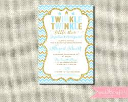 twinkle twinkle baby shower invitations twinkle twinkle baby shower invitations sweetkingdom co
