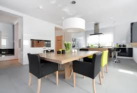 kitchen and dining room lighting ideas lighting design idea 8 different style ideas for lighting above