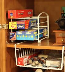 kitchen shelf organizer ideas 28 images kitchen kitchen