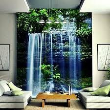 wallpaper dinding kamar pria kumpulan wallpaper dinding kamar tidur romantis 3 dimensi yang keren