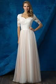 purple wedding dress lace tulle square a line half sleeve court purple wedding dress