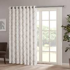 window treatment window treatments for the home home stein mart