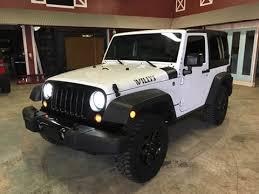 jeep wrangler panama city fl jeep wrangler in panama city fl for sale used cars on