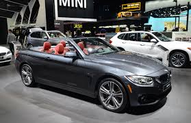 good bmw 4 series convertible price 44 for your cool cars 2018