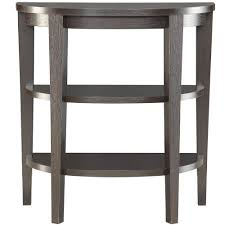 small entryway table large image for small entryway bench with