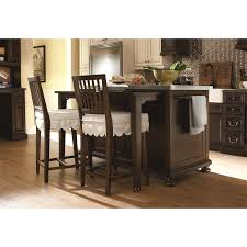 paula deen furniture 393644 river house kitchen island homeclick com