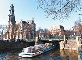 canap駸 cdiscount 防遊客爆量阿姆斯特丹擬收觀光稅 全球財經 全球 聯合新聞網