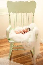 Maternity Rocking Chair 13 Best Newborn Photos Images On Pinterest Newborn Pics Newborn