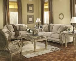 lazy boy living room sets new lazy boy family room furniture kids room design ideas kids