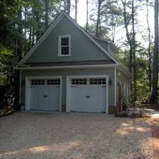 just garages two story detached garage plans the astounding pics above is