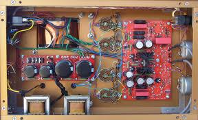 Cl 2 Transformer Wiring Diagram 807