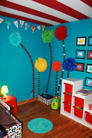 Dr Seuss Furniture For Sale by 115 Best Dr Seuss Style And Decor Images On Pinterest Daycare