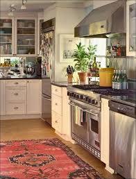 Kohls Kitchen Rugs Kitchen Kitchen Table Rugs Red Rug Bedroom Rugs Kohls Kitchen