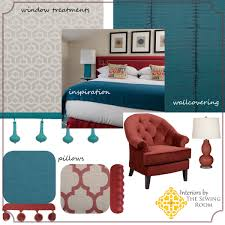 shop for the look interiors by the sewing room