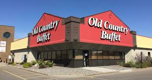 Old Country Buffet Application by Old Country Buffet Dayton Ohio What Is The Role Of A Bank