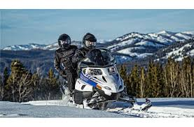 new arctic cat snowmobile for sale in riverton wy wild west