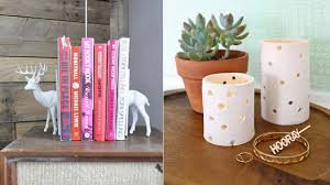 Diy Crafts For Teenage Rooms - diy projects for teens