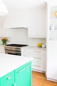 kitchen island color ideas kitchen design with green kitchen island home bunch interior