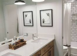 Contemporary Bathroom Lighting Ideas Bathroom Lights Modern Contemporary Bathroom Lights Chrome Soapp