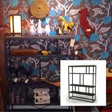 Home Decor Store Toronto Interior Home Decor Store Toronto Best Decor Gift Store Toronto