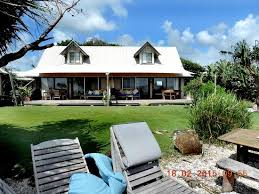 two of the villas picture of bluewater on the beach byron bay