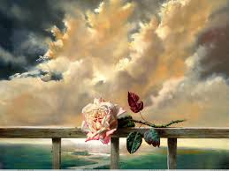 30 beautiful art wallpapers for your desktop painting wallpapers