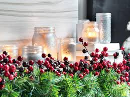 Ideas On Home Decor 20 Festive Front Porch Decorating Ideas For The Holidays Hgtv U0027s