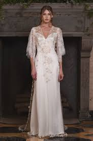 pettibone wedding dresses pettibone fall 2017 collection bridal fashion week photos