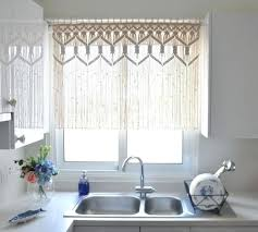 Boho Window Curtains Boho Style Window Curtains Bohemian Style Window Curtains Bohemian