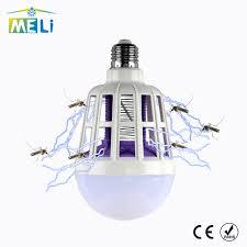 light bulb bug zapper reviews newest led l bulb 220v bug zapper mosquito killer bulb