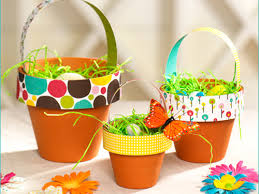 Diy Easter Basket Easter Basket Easter Basket Easter Basket Guide Easter Basket