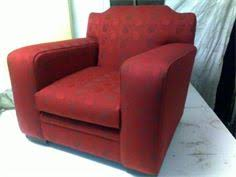 Chair Upholstery Sydney The Chairman Upholstery Sydney Home