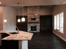 Laminate Wood Flooring Cost Per Square Foot Laminate Wood Flooring Cost Per Square Foot Image Hickory