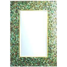 bathroom mirrors pier one pier 1 wall mirrors bathroom mirrors pier one mother of pearl wall