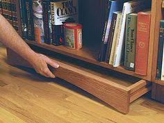 Woodworking Projects With Secret Compartments - point the way woodworking projects for beginners 10