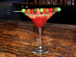 martini big 10 over the top candy crafted cocktails travel channel