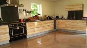 enduit pour plan de travail cuisine beton cir pour plan de travail cuisine bton cir sur carrelage